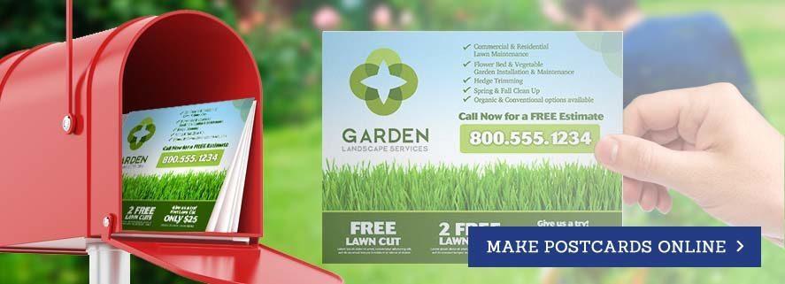 Postcards.com - Design, Print and Mail Postcards